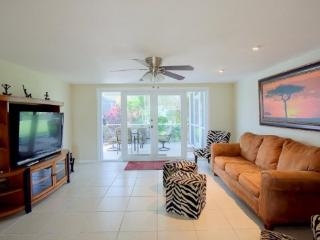 Alcedonia - Cape Coral vacation rentals