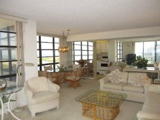 SST3-811 - South Seas Tower - Marco Island vacation rentals