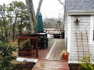 23 LOCUST ROAD - Brewster vacation rentals