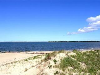 345 HARMES WAY - Brewster vacation rentals
