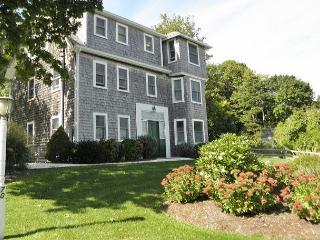 70 COMMERCIAL STREET - Brewster vacation rentals
