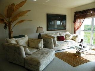 Lely Barefoot Beach - LBB 7-302 - Naples vacation rentals