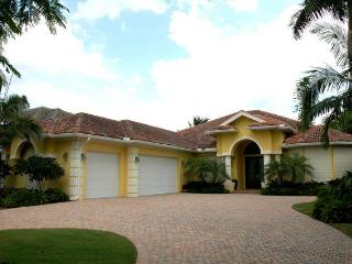 House in Olde Naples - xH ON 380 - Naples vacation rentals