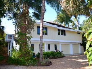 House in Olde Naples - H ON 750 - Naples vacation rentals
