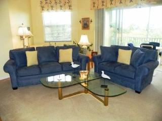 The Pointe in Pelican Landing - PL P302 - Naples vacation rentals