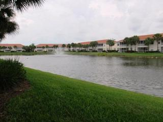 Arielle in Pelican Marsh - PM A 1402 - Naples vacation rentals
