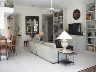 House in San Remo - H SR 14750 - Naples vacation rentals