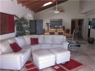 3 BR, 2 BA House in Puerto Penasco (Casa de Olas II) - Puerto Penasco vacation rentals