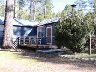 Our Place - Idyllwild vacation rentals