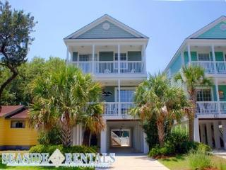 The Southern Comfort - Surfside Beach vacation rentals