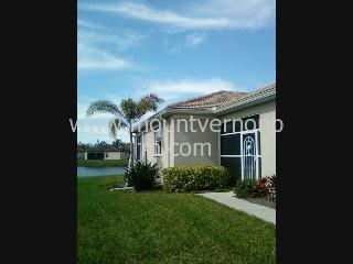 4379 Kariba Lake Terrace - Sarasota vacation rentals