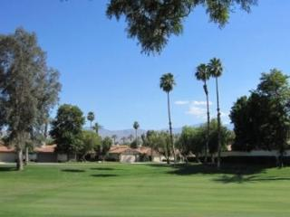 CAST273 - Monterey Country Club - 2 BDRM + DEN, 2 BA - Rancho Mirage vacation rentals