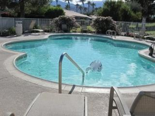 WH179 - Winterhaven Tennis Community - 2 BDRM, 2 BA - Rancho Mirage vacation rentals