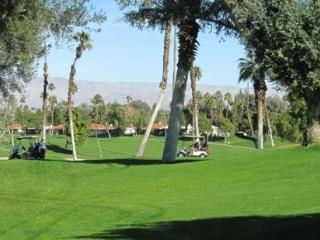ALP126 - Rancho Las Palmas Country Club - 3 BDRM, 2 BA - Rancho Mirage vacation rentals