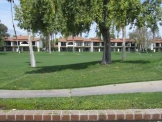 BAR24 - Rancho Las Palmas Country Club - 2 BDRM + DEN, 2 BA - Rancho Mirage vacation rentals