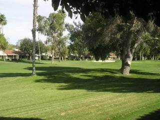 DUR54 - Rancho Las Palmas Country Club - 2 BDRM, 2 BA - Rancho Mirage vacation rentals
