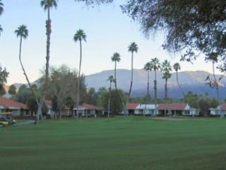 GER10 - Rancho Las Palmas Country Club - 3 BDRM, 2 BA - Rancho Mirage vacation rentals