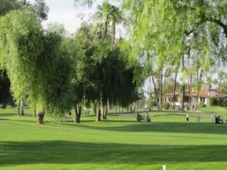 GV345 - Monterey Country Club - 2 BDRM + DEN, 2 BA - Rancho Mirage vacation rentals
