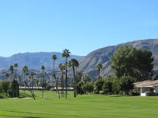 JC5 - Rancho Las Palmas Country Club - 2 BDRM, 2 BA - Rancho Mirage vacation rentals