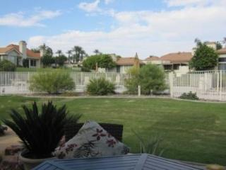 LJ6 - Silver Sands Racquet Club - 2 BDRM, 2 BA - Rancho Mirage vacation rentals