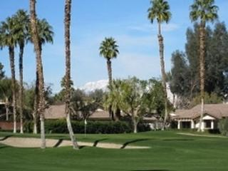 SM430 - Monterey Country Club - 2BDRM, 2 BA - Rancho Mirage vacation rentals
