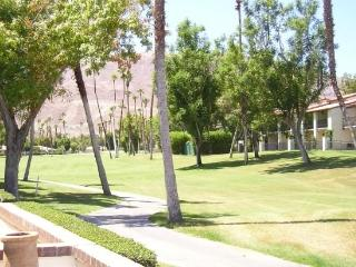 TOL24 - Rancho Las Palmas Country Club - 3 BDRM, 2 BA - Rancho Mirage vacation rentals
