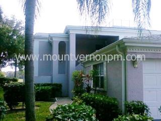 5654 Sheffield Greene - Sarasota vacation rentals