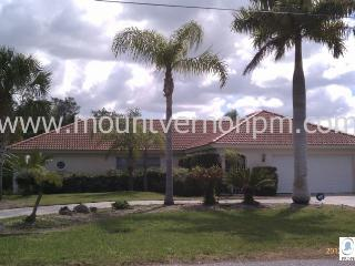 7761 Holiday Drive - Sarasota vacation rentals