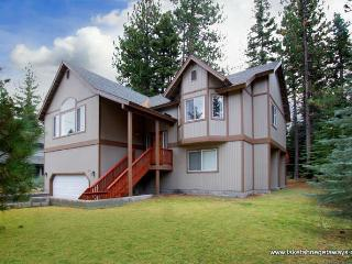 Skyline View - South Lake Tahoe vacation rentals