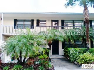 7110 Fairway Bend - Sarasota vacation rentals