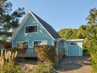 Peacehaven - Sonoma County vacation rentals