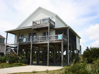 Lighthouse Watch - Caswell Beach vacation rentals
