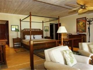 Bequia Beach Hotel -  Beachfront Suite - Bequia - Friendship Bay vacation rentals