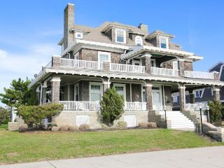 105370 - Cape May vacation rentals