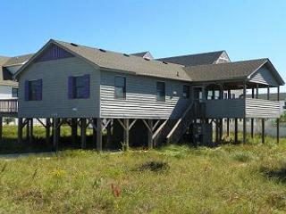 KD1209- Dream Time; SHORT WALK TO THE BEACH! - Kill Devil Hills vacation rentals