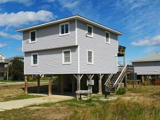 KH4429- As You Like It; LOVELY INTERIOR AND VIEWS! - Kill Devil Hills vacation rentals