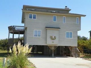 D142- Duck R Way- 5BDRM HOME W/ PRIVATE POOL! - Kill Devil Hills vacation rentals