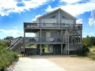 D123- Sea Shelter- A TRUE 5BDRM LUXURY! - Kill Devil Hills vacation rentals