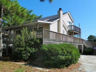 N3313- Xmarks The Spot-PRIVATE POOL & PET FRIENDLY - Kill Devil Hills vacation rentals
