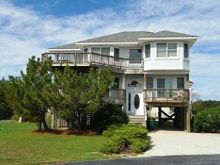 M849- Ware-N-OBX- LOVELY INTERIOR AND LOCATION! - Kill Devil Hills vacation rentals