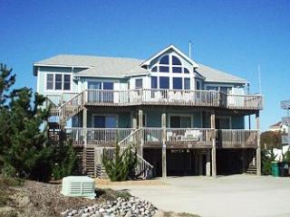 WH1002- Salt 'N Light; 6BDRM LUXURY NEAR THE BEACH - Kill Devil Hills vacation rentals