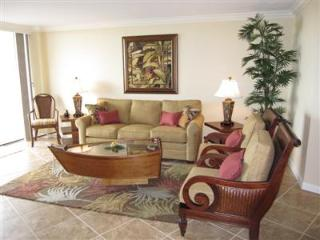 SST4-1008 - South Seas Tower - Marco Island vacation rentals