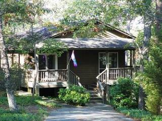 CH100- SOUND SECRET; A QUAINT COTTAGE W/ COM. POOL - Kill Devil Hills vacation rentals