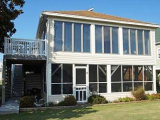 CH263- Chateau Colbert- SOUNDFRONT, 3 BEDROOM - Kill Devil Hills vacation rentals