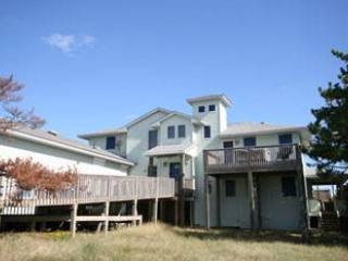 OCEANS BLUE - Southern Shores vacation rentals