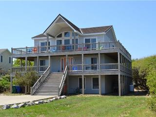 GOT A LITTLE CRAZY - Southern Shores vacation rentals