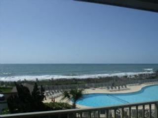 A0201 - Myrtle Beach vacation rentals