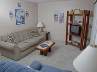 B0424 - Myrtle Beach vacation rentals