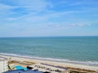 RT1417 - Myrtle Beach vacation rentals