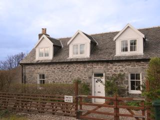 Smithy House Cottage - Kintyre Peninsula - Argyll & Stirling vacation rentals